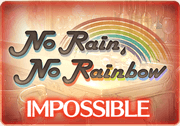 BattleRaid No Rain, No Rainbow Impossible.png