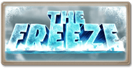 Story THE FREEZE.png
