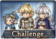 Challenge A Moment Eternal.png