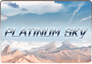 BattleRaid Platinum Sky Solo Thumb.png