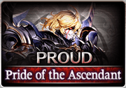 BattleRaid Pride of the Ascendant Gilbert Proud.png