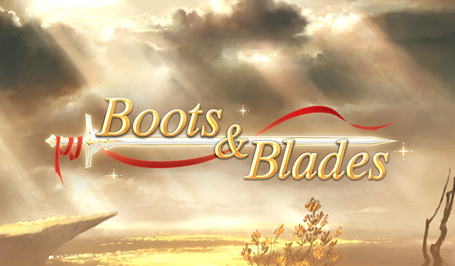 Event boots teaser top.jpg