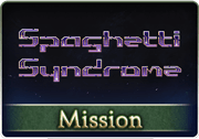 Mission Spaghetti Syndrome 1.png