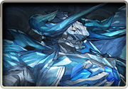 BattleRaid Cocytus Thumb.png