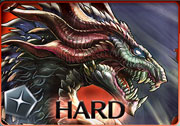 BattleRaid Ancient Dragon Hard.jpg