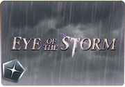 BattleRaid Eye of the Storm Raid Thumb.png