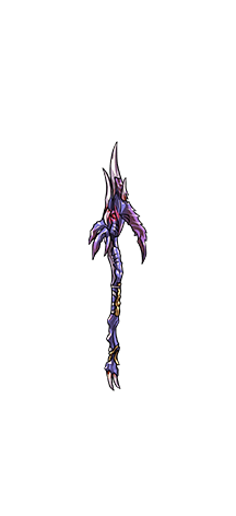Weapon sp 1030204900.png
