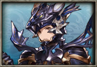 Dragoon gran icon.jpg