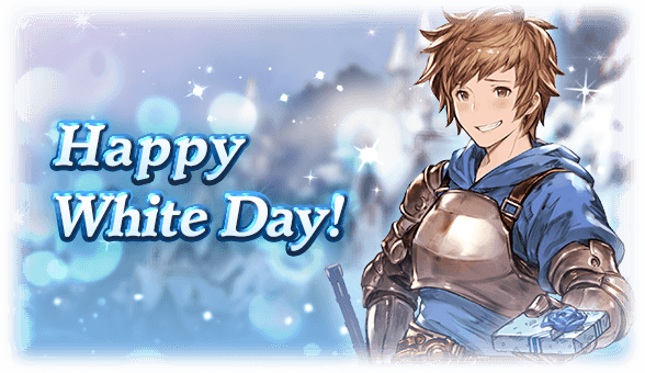 White Day top.png