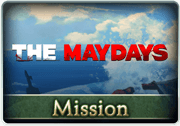 Mission The Maydays.png