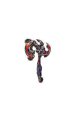 Weapon sp 1040311800.png