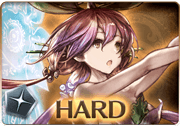 BattleRaid Yggdrasil Hard.png