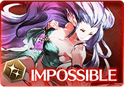 BattleRaid Tiamat Impossible.png