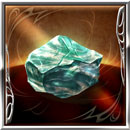 Raw Gemstone square.jpg