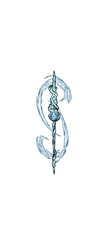 Weapon sp 1040212700.png
