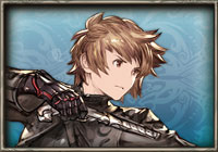 Gunslinger gran icon.jpg