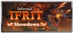 Ifrit Shop.png