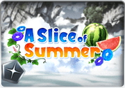 BattleRaid A Slice of Summer Raid Thumb.png