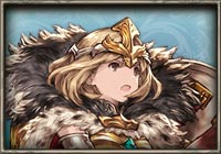 Weapon Master djeeta icon.jpg