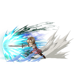 Farer of the Skies (Djeeta) SD4.png