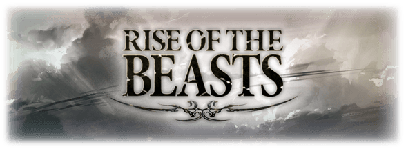 Riseofthebeasts top.png