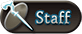 Label Weapon Staff.png