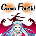 Lyria Come Forth!