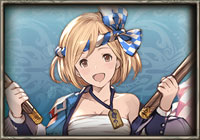 Drum Master djeeta icon.jpg