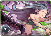 BattleRaid Tiamat Normal.png