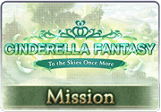 Mission Cinderella Fantasy To the Skies Once More 1.png
