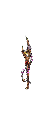 Weapon sp 1040215400.png