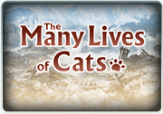 BattleRaid The Many Lives of Cats Solo Thumb.png