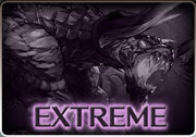 Ifrit Extreme.jpg