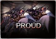 BattleRaid Platinum Sky II Proud.png