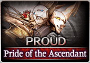BattleRaid Pride of the Ascendant Nalhe Great Wall Proud.png
