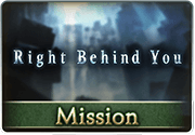 Mission Right Behind You Redux.png