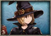 Wizard djeeta icon.jpg