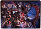 BattleRaid Arcarum The Devil.png