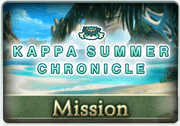 Mission Kappa Summer Chronicle.png
