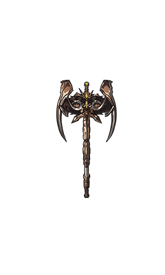 Weapon sp 1040313400.png