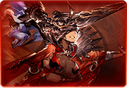 BattleRaid Xeno Corow Raid.png