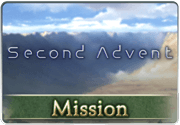 Mission Second Advent.png
