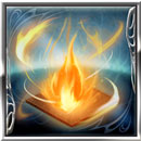 Mystical Flame square.jpg