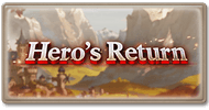 Story Hero's Return.png