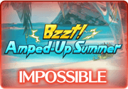 BattleRaid Bzzt! Amped-Up Summer Impossible.png