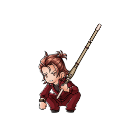 Percival Boss of My Heart SD.png