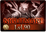 BattleRaid Garula Nightmare90.png