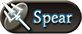 Label Weapon Spear.png