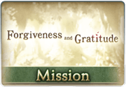 Mission Forgiveness and Gratitude Redux.png