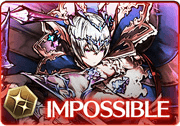 BattleRaid Macula Marius Impossible.png